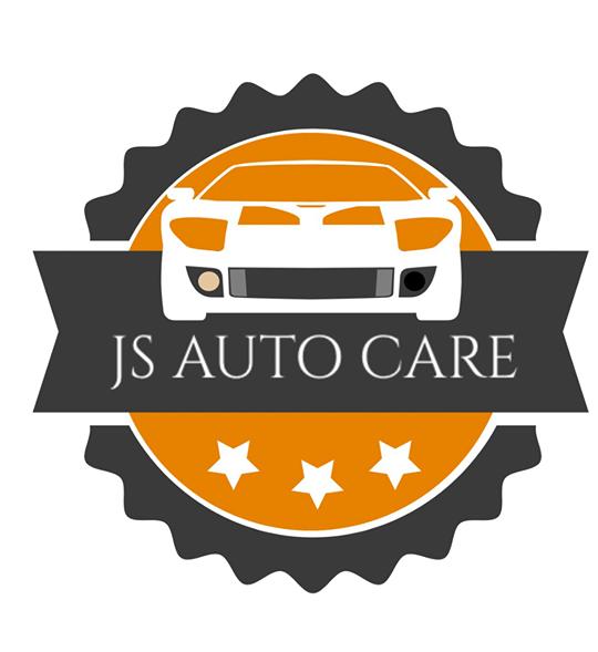 JS Auto Care